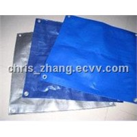 PE Waterproof Tarpaulin, Tarps. Cover, Canvas, Tent