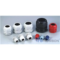 PG Type Nylon Cable Glands
