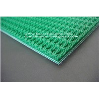 PVC Conveyor belt for transportation