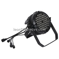 PY5403 LED par(waterproof)