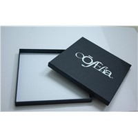 Paper Gift Packaging Boxes