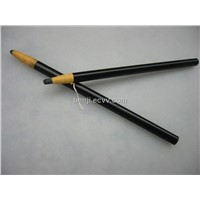 Peel-off China Marker/Wax Pencil/Grease Pencil/Wax Crayon/non sharpening pencil