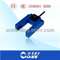 Photo Sensor & Infrared Sensor & Photoelectric Sensor (G63)