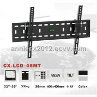 "Plasma TV Bracket for 32""-55"" screens/CX-LCD-05MT"