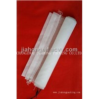 Plastic  mesh bag