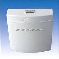 Plastical  water tank WJ-910