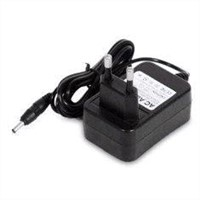 Portable 100 To 240V AC Input Voltage USB Travel Charger Adapter For America Plug