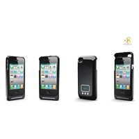 Portable Power Pack for iPhone 4S