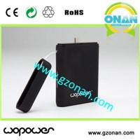 Portable battery for Smartphone WP-EP1105M