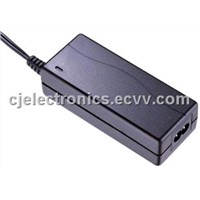 Switching Power Supply-CJ-PA12-1 12V4A Switching Power Adaptor