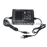 Power Supply-CJ-PA12 24V 3A AC power supply for PTZ
