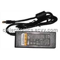 Power Supply-CJ-PA25 12V 2A Desktop Power Adaptor