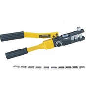 Power Tools (HP-150D) Hydraulic Compression Tool