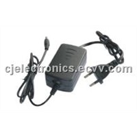 Power supply-CJ-PA05 12V 1A Desktop Power Adaptor
