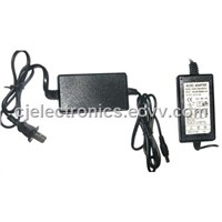 Power supply-CJ-PA11 12V 1.5A Desktop Power Adaptor