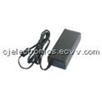 Power supply-CJ-PA12 12V5A LCD Power Adaptor