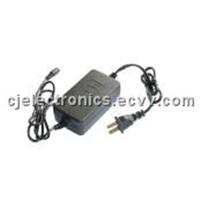 Power supply-CJ-PA13 12V2A AC Power Adaptor