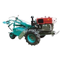 Power tiller Model GN-121(Walking Tractor)