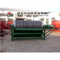 Profesional Supplier of  Magnetic Seperator