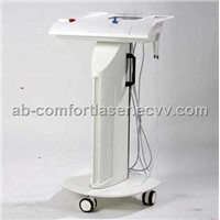 Professional Cavitation+RF Beauty Equipment for Spa Salon and Clinic
