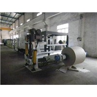 RCHM-1100/1400/1600/1700/1800/1900 Paper Converting EquipmentSheeting Machine