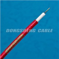 RG59 CCTV COAXIAL CABLE