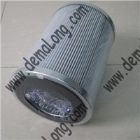 Replacement for Flow Ezy filter element