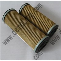 Replacement for HYDAC  filter element