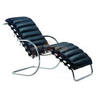 Rohe Chaise Longue