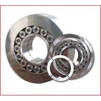 Rolling mill bearings NNF5040 (SL045040)