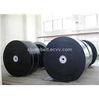 Rubber Industrial Conveyor Belt