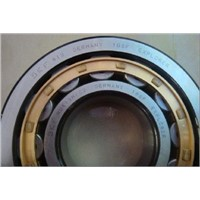 SKF Cylindrical Roller Bearing413