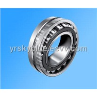 SKF NUP210 Chrome steel cylindrical roller bearing