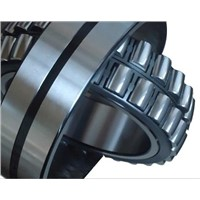 SKF Spherical Roller Bearing 22244CC/W33