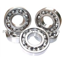 SKF deep groove ball bearing 6304