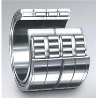 SKF rolling mill bearing FC2640125