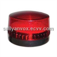 SL-15 Anvox Alarm Strobe Light