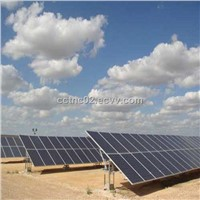 SOLAR POWER SYSTEMS LOW PRICE