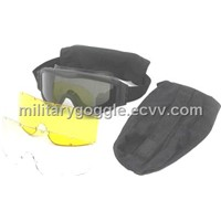 Safety Goggle Army Goggle Army Glasses