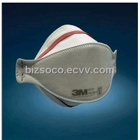Sell 3M 1870 N95 SURGICAL MASK