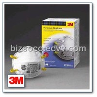 Sell 3M Particulate 8210 N95 Masks