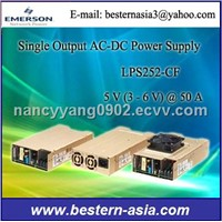 Sell Astec LPS252-CF AC-DC Power Supply
