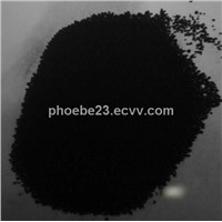 Sell Carbon black N330 paint and ink pigment