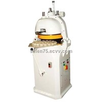 Sell Semi-automatic Dough Divider And Rounder
