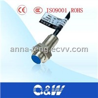 Sensor&Inductive Proximity Switch(SM12)