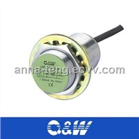 Sensor&Inductive Proximity Switch(LM30)
