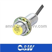 Sensor&Inductive Proximity Switch(LM18)