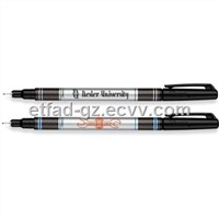 Sharpie Permanent Promotional Marker Pen