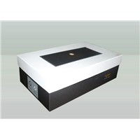 Shoe Boxes, Paper Shoe Box, Shoe Cases