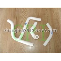 Silicone Hose for SUBARU NISSAN FORD